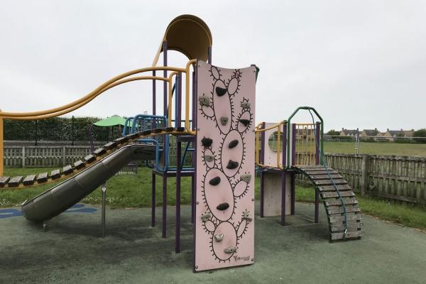 park43CFCA938-8A21-53E2-7EBA-15E28014474E.jpg